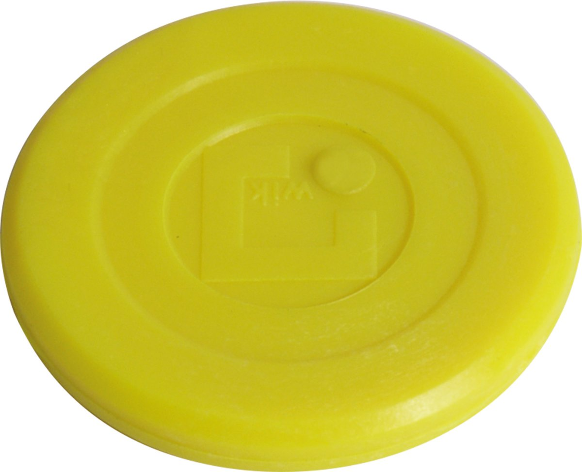 Buffalo airhockey puck champion 55mm