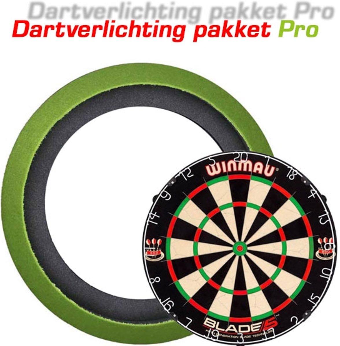 https://www.speelgoedprijs.nl/images//Dartverlichting-pakket-pro-7435150859872.jpg