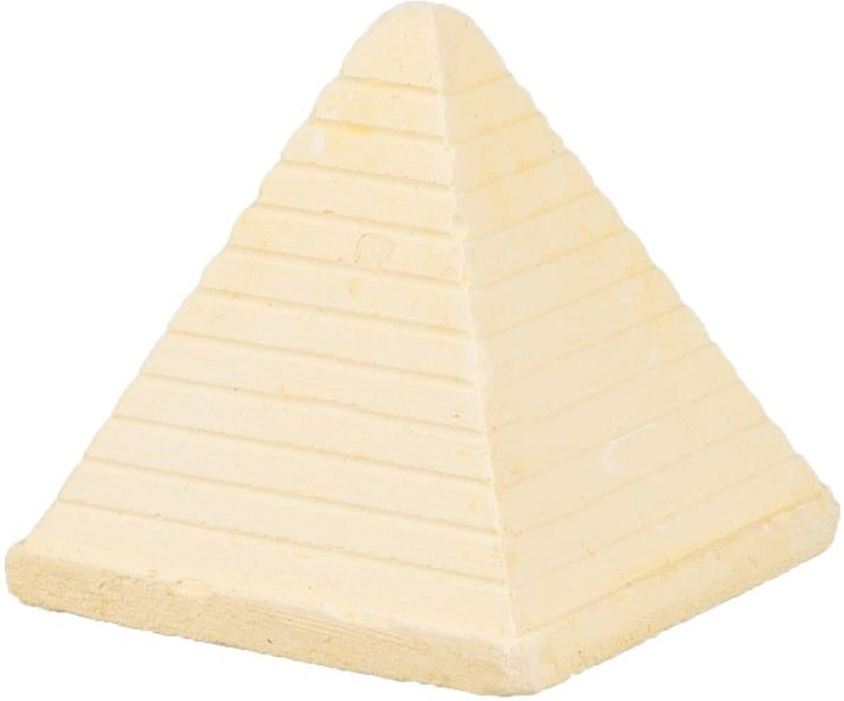 Decoratie Pyramide
