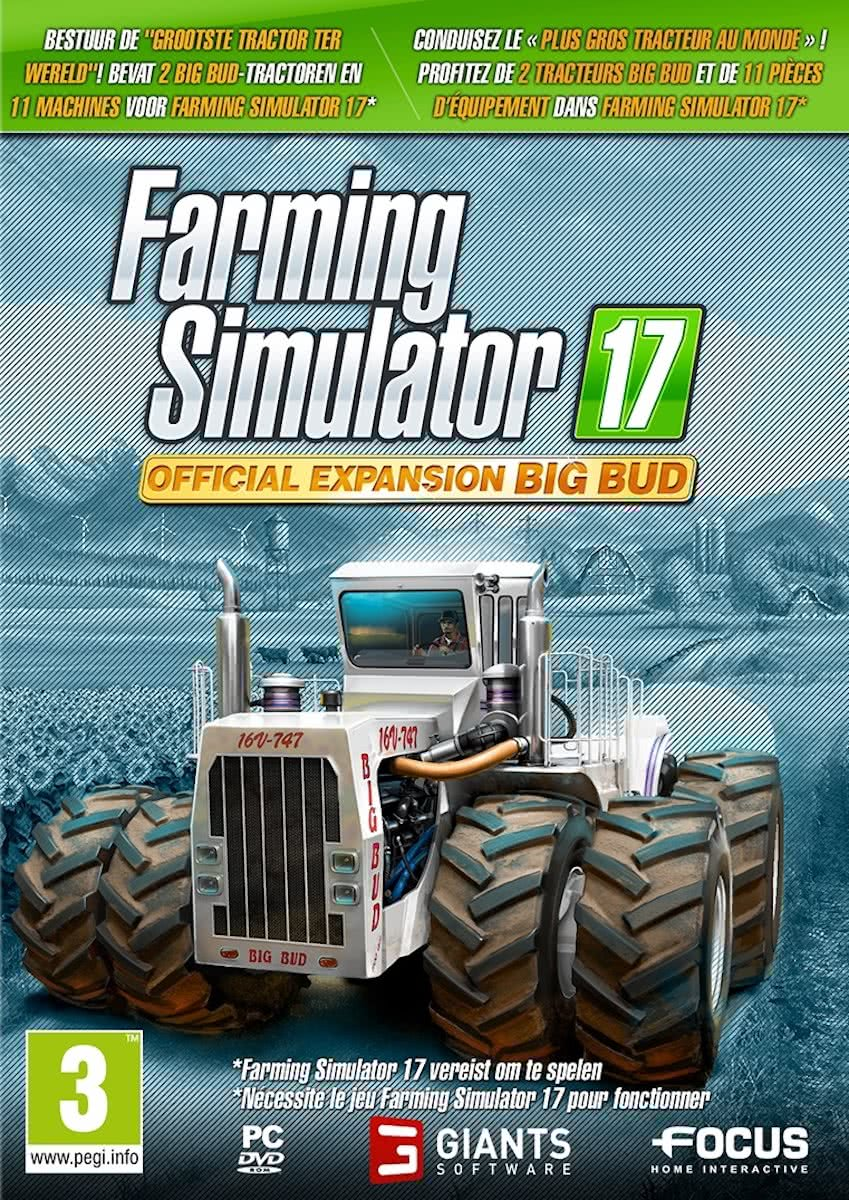 Nedgamenl Mario Kart Wii Luigi Circuit Gameshigh Contrast Farming