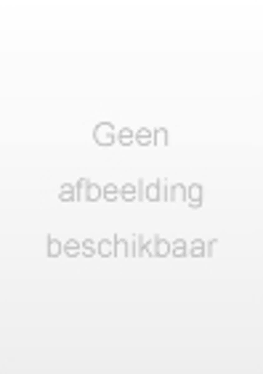 pretty nice a1a0d 1d118 nedgame.nl    Speelgoedprijs.nl