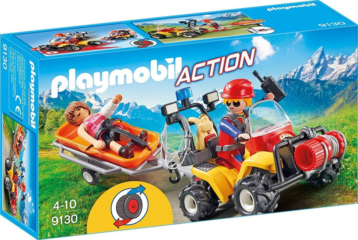 Bol Com Speelgoedprijs Nl