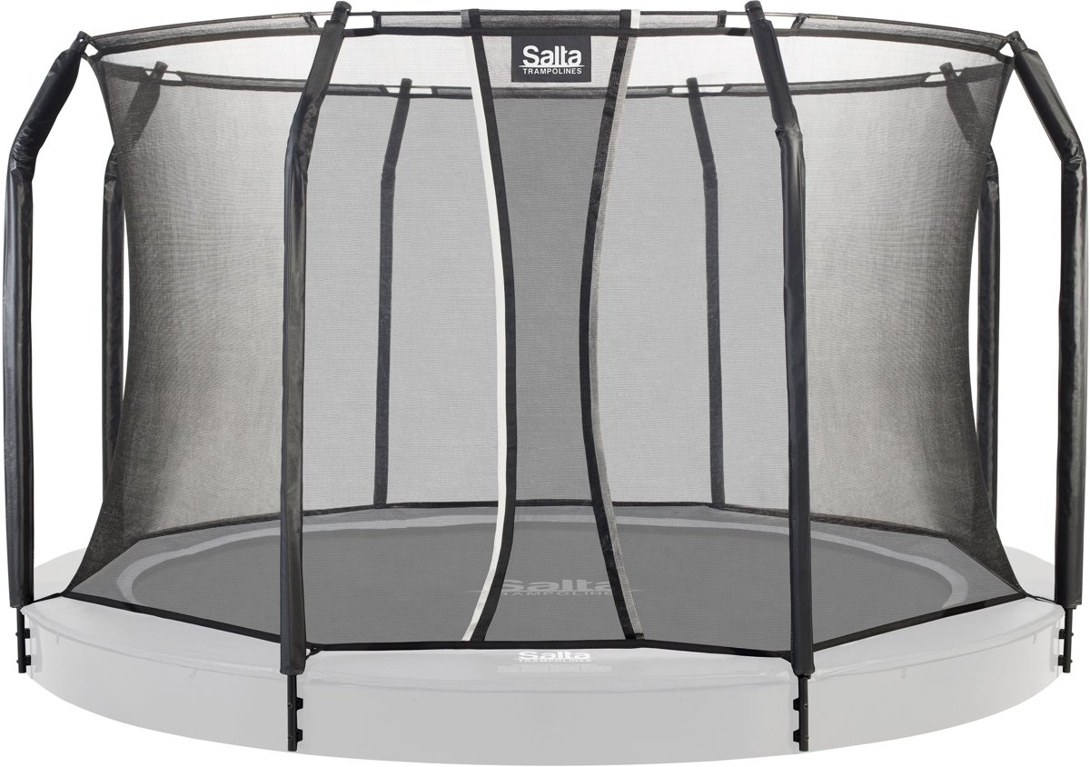 Salta Royal Base Ground Safety net 366cm - Veiligheidsnet