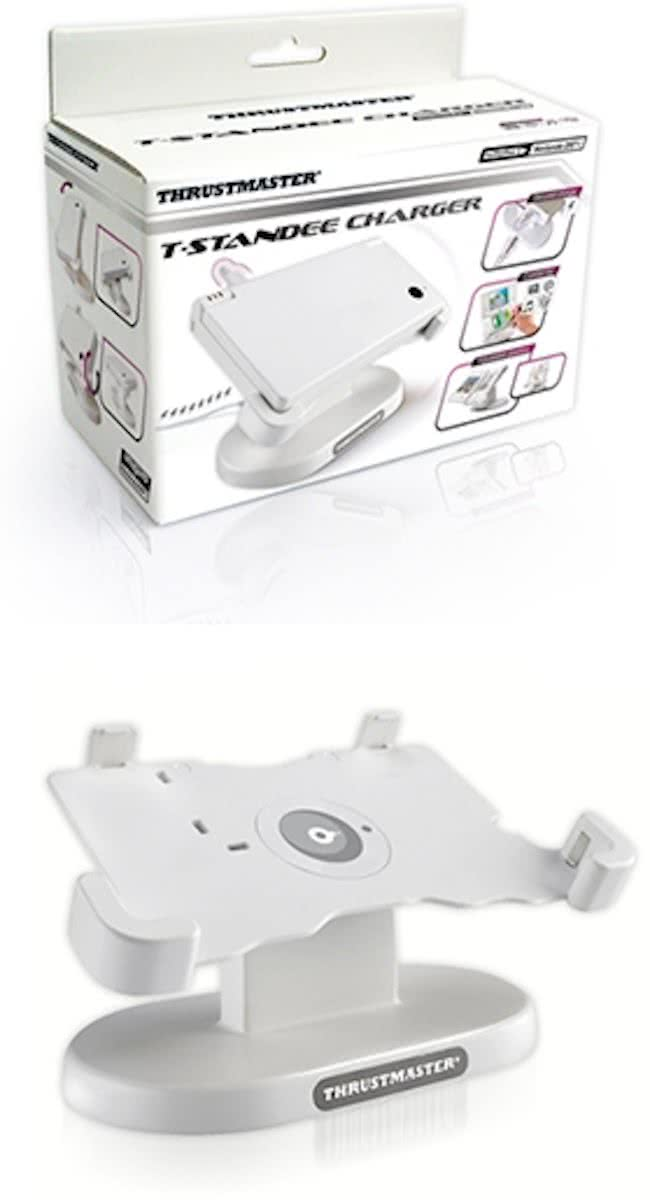 T-Standee Charger DSi