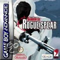 Tom Clancys Rogue Spear