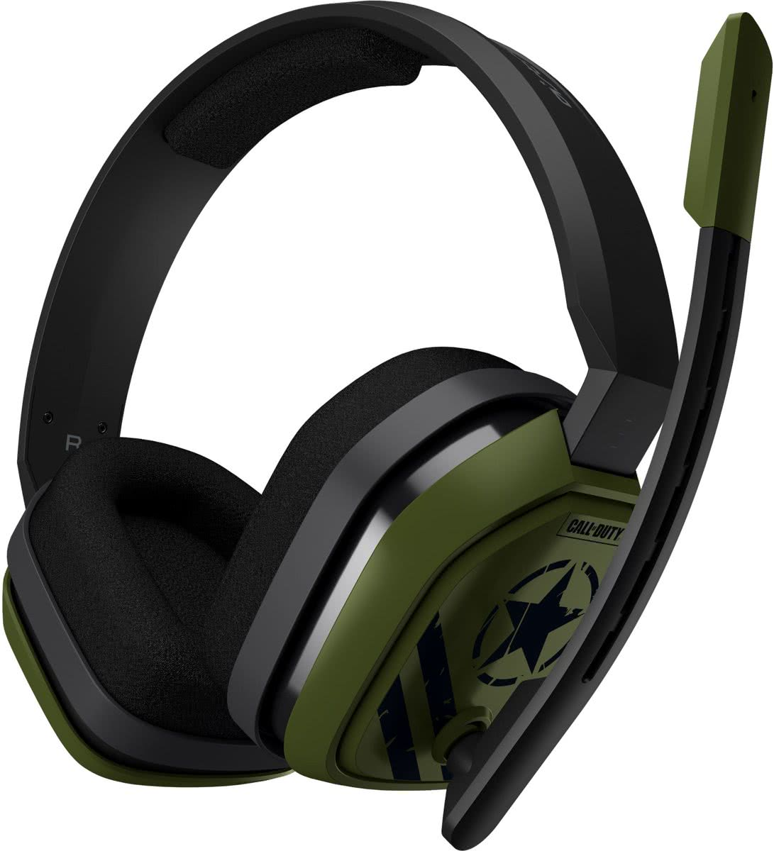 Astro A10 Headset - Call Of Duty