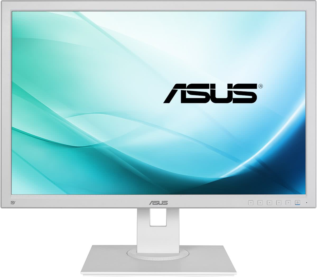 Asus BE24AQLB-G - Full HD IPS