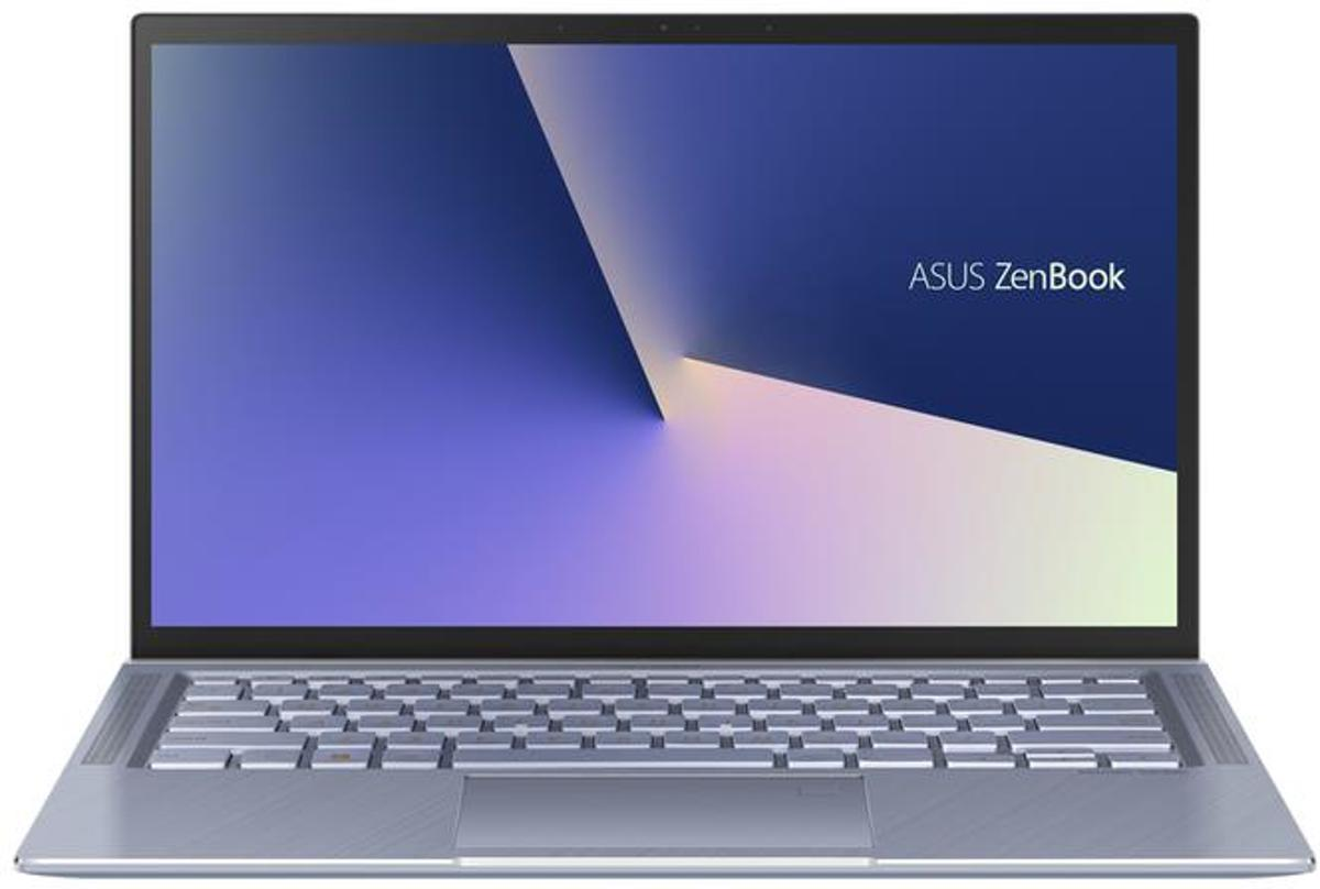 Asus UX431FA-AM149T - Laptop - 14 Inch