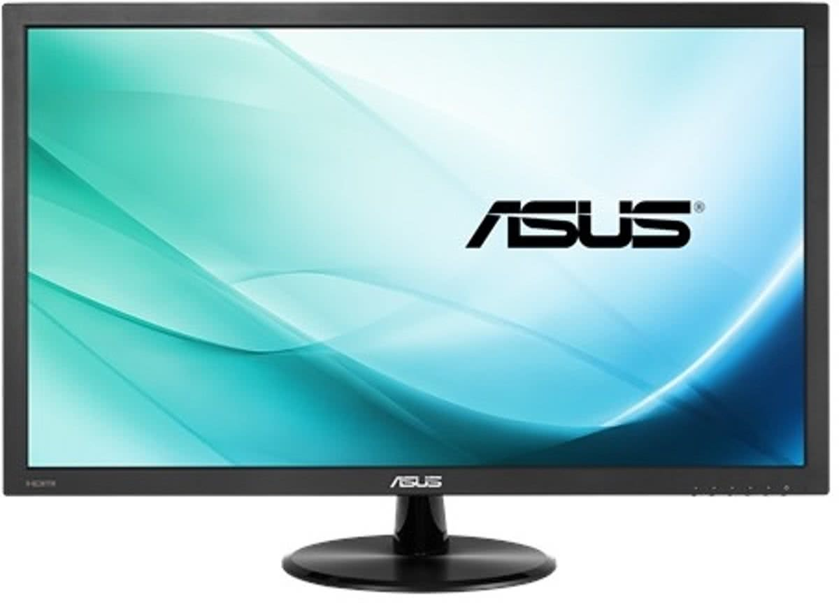 Asus VP228HE - Full HD
