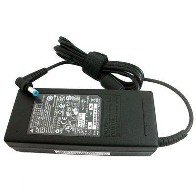 Acer AC Adapter 90W