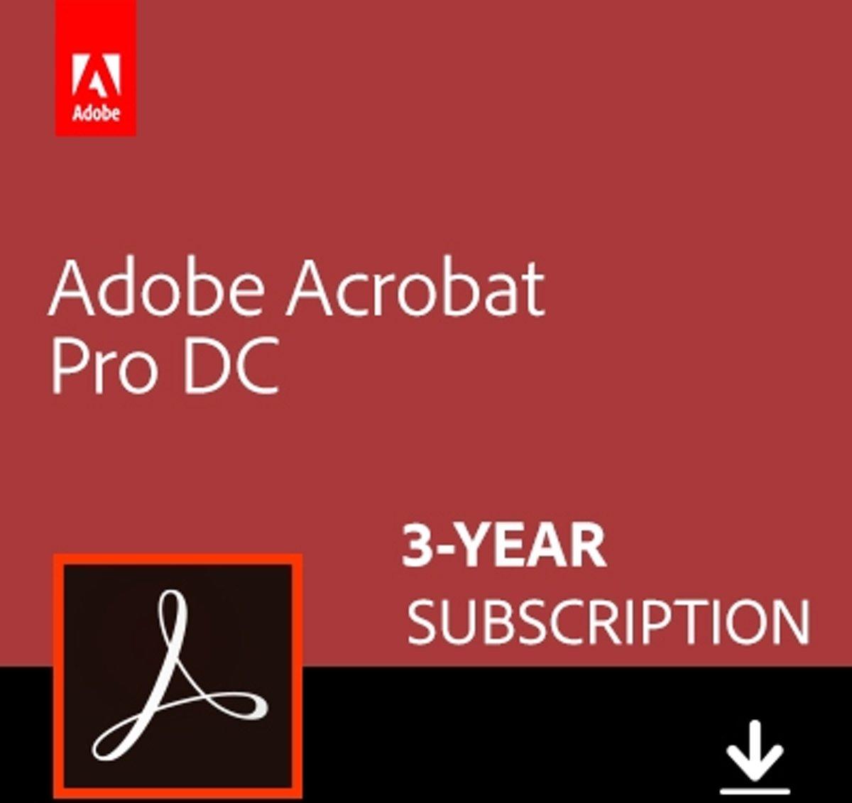 Index of /images/Adobe