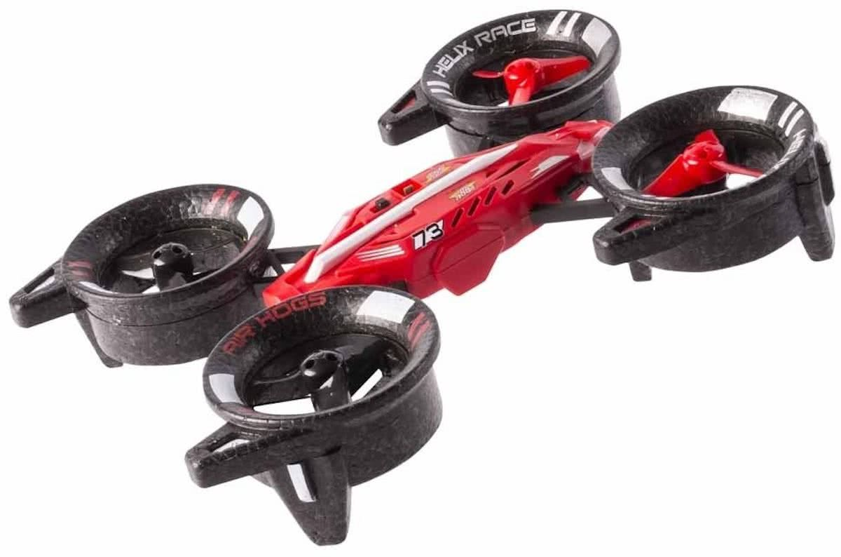 Air Hogs Helix Race - Drone