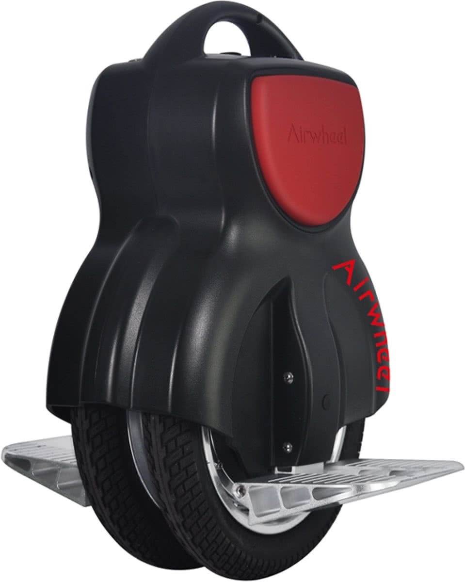 Airwheel Q1 Black