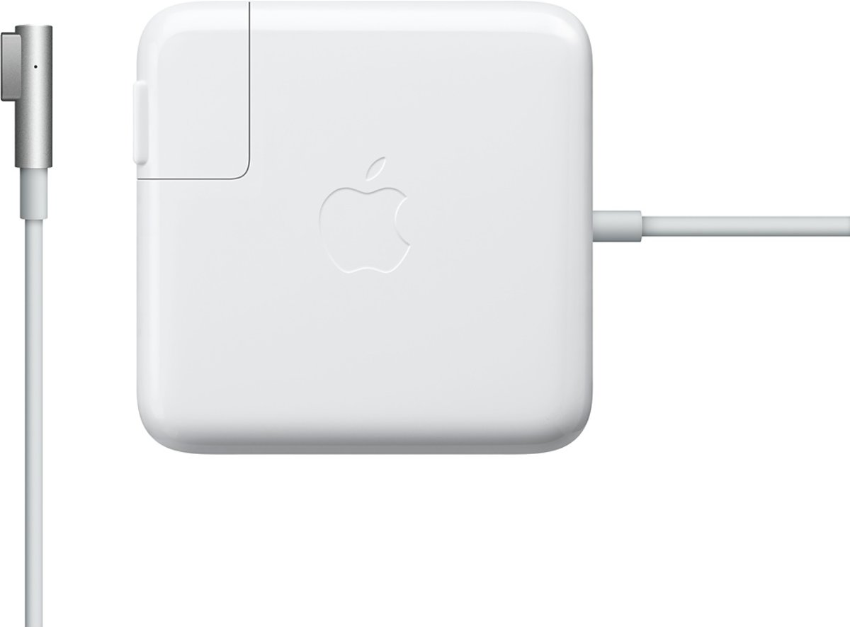 Apple Magsafe Voedingsadapter 85W