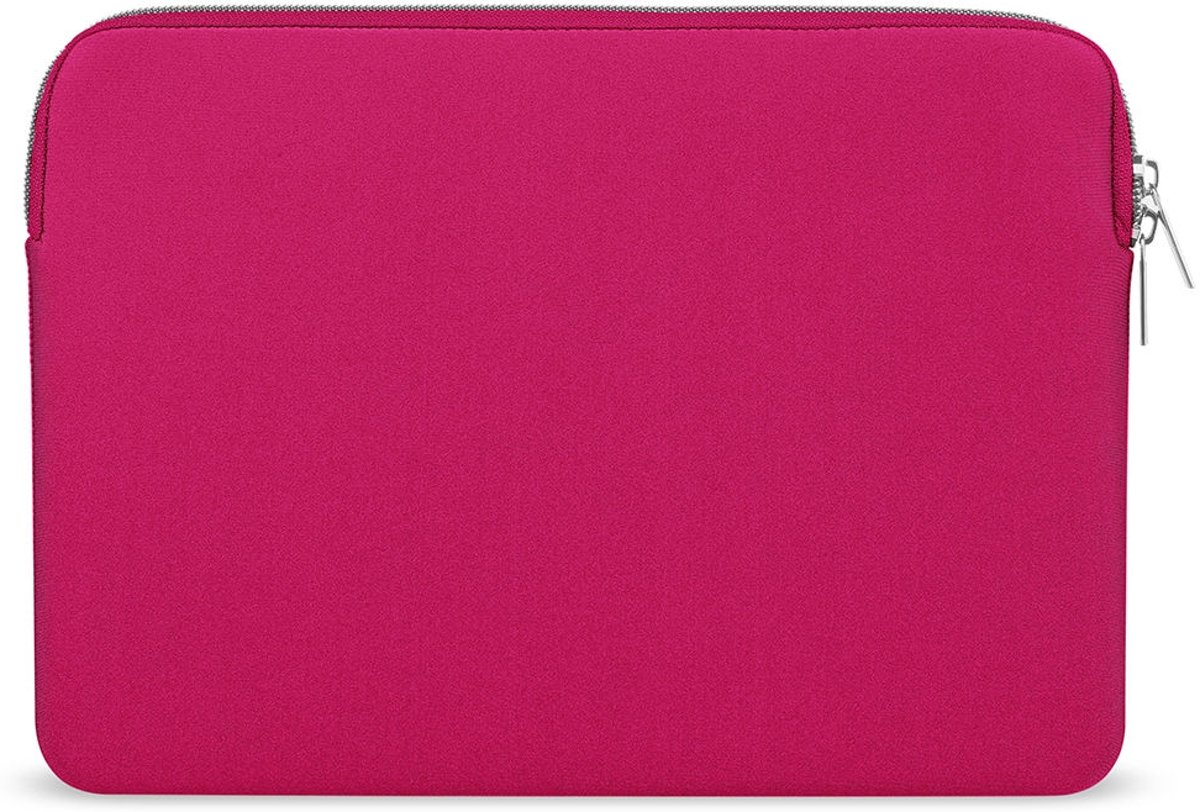 Artwizz - MacBook 12-inch Hoes - Sleeve Neoprene Berry