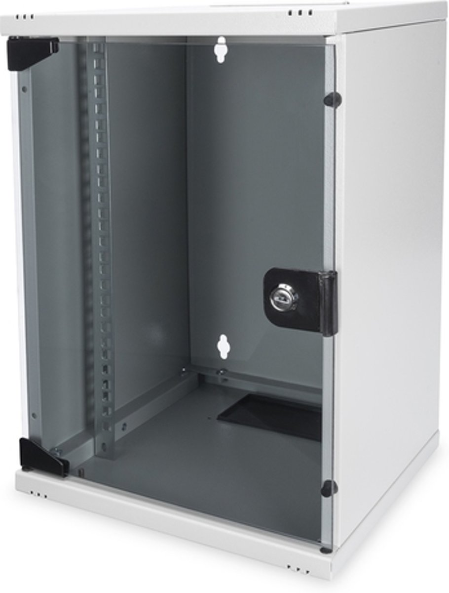 254mm(10?)Wall Mounting Cabinet