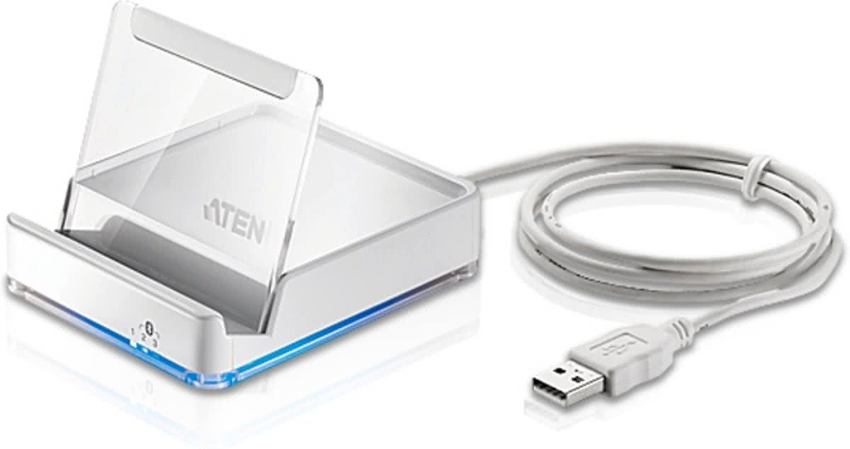 USB to Bluetooth KM Switch