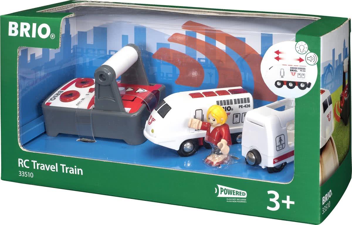 6b31643c84d Blokker.nl    Speelgoedprijs.nl
