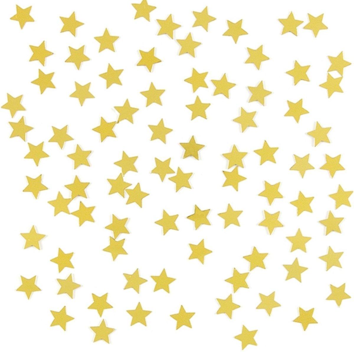 feestartikelen Confetti