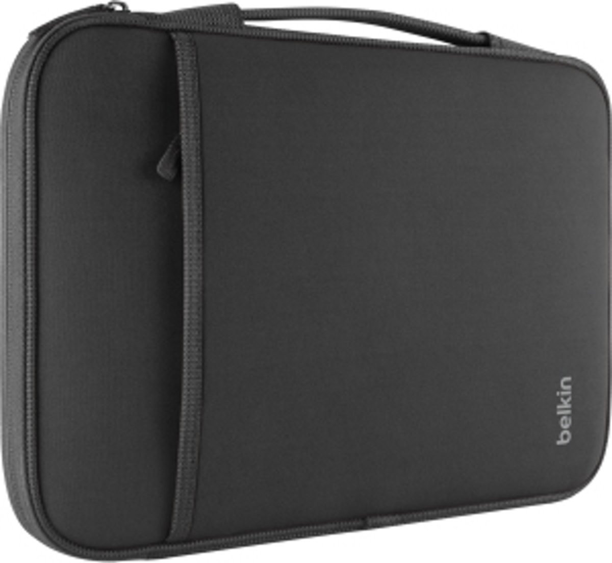 Belkin Laptop Sleeve - 14 inch