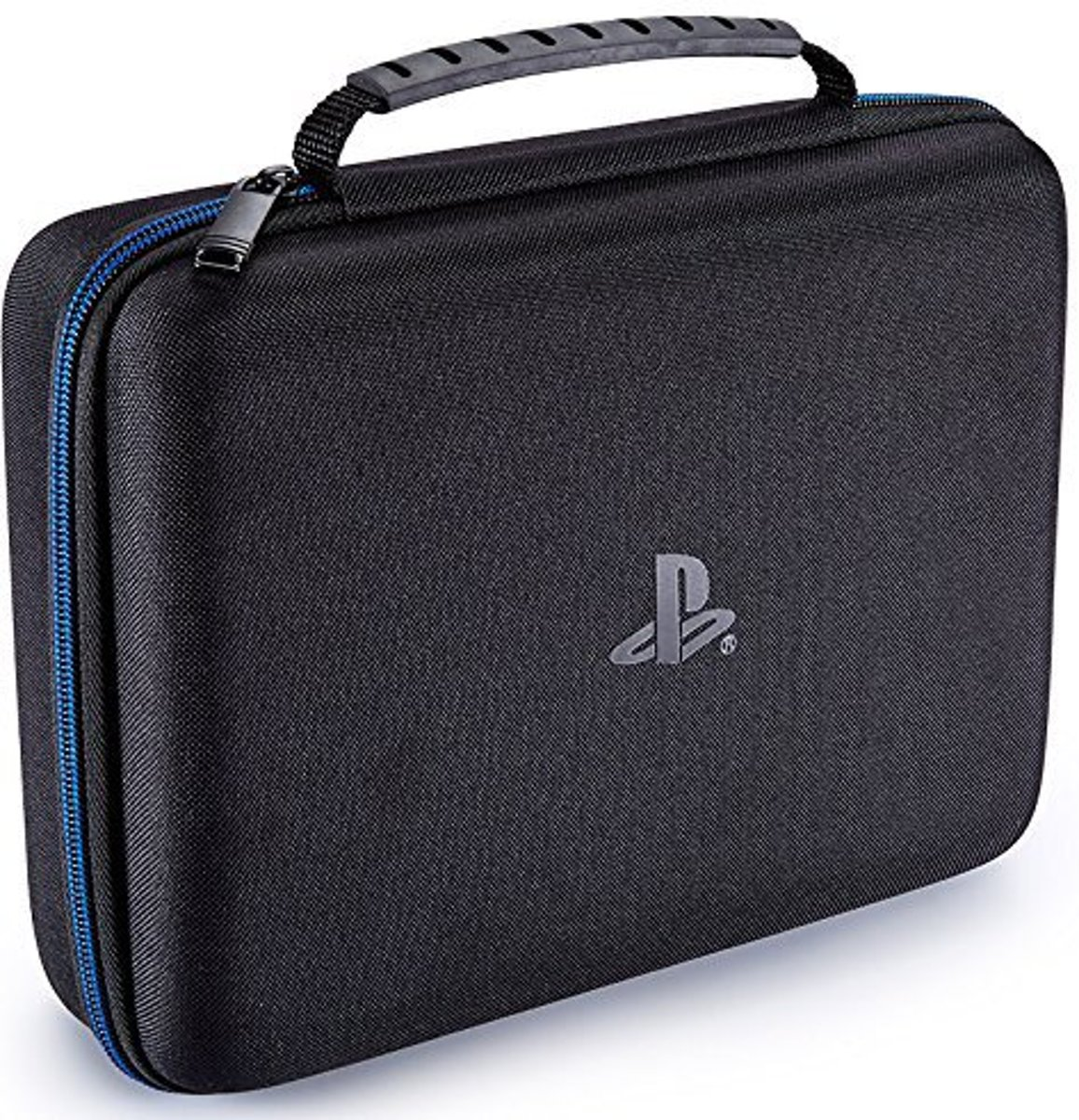 Official Playstation  Controller Case Bag PS4 - Bigben