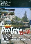 ProTrain Bundle 15 & 16