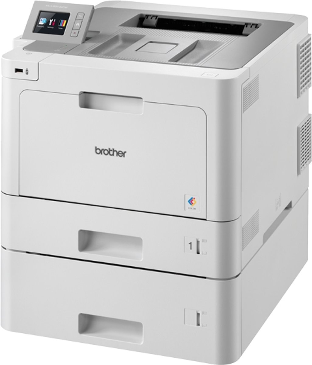 HL-L9310CDW - All-in-One Kleurenlaserprinter