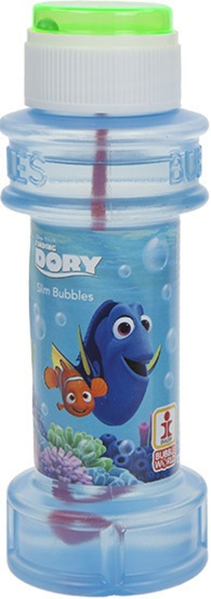 Finding Dory 120 Ml Groen