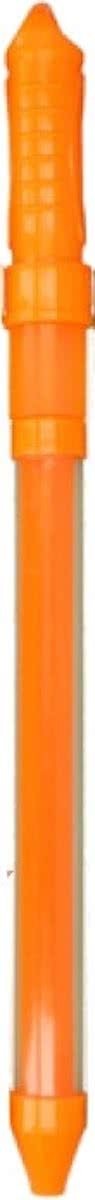 2-in-1   En Waterpistool 150 Ml Oranje
