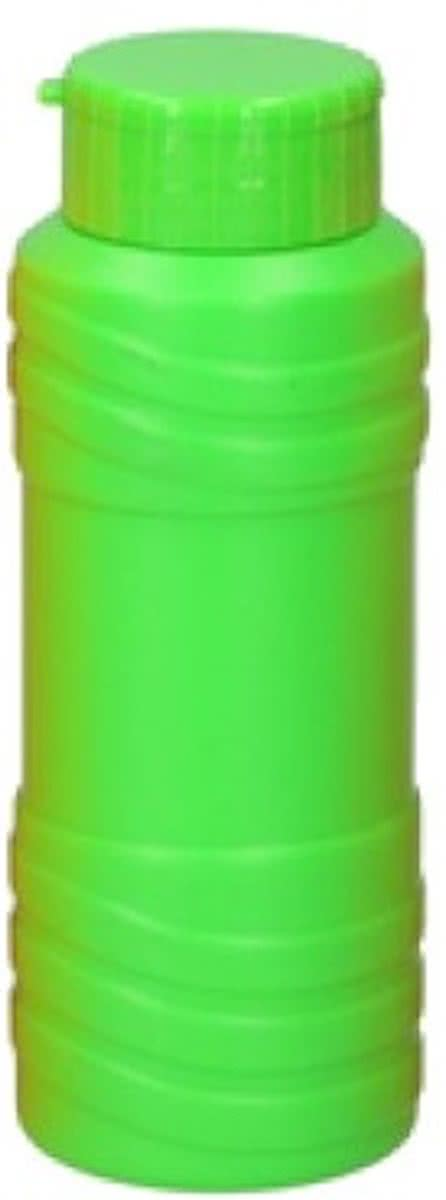 Bubblez Bellenblaas Groen 330 Ml