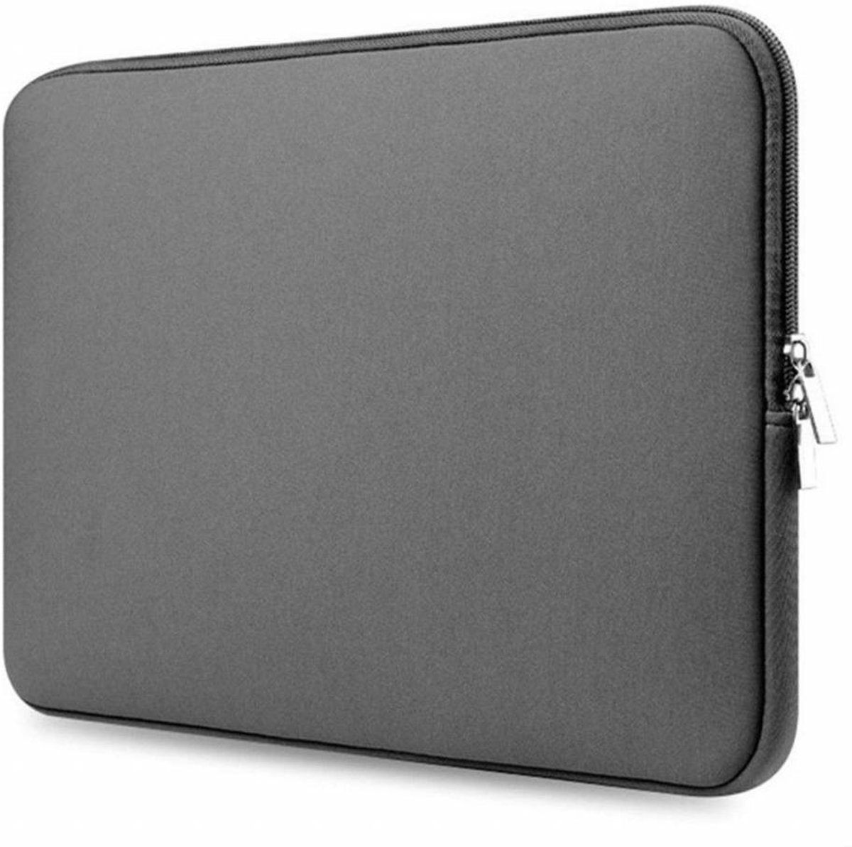 Acer Chomebook Sleeve - 14 inch - Grijs