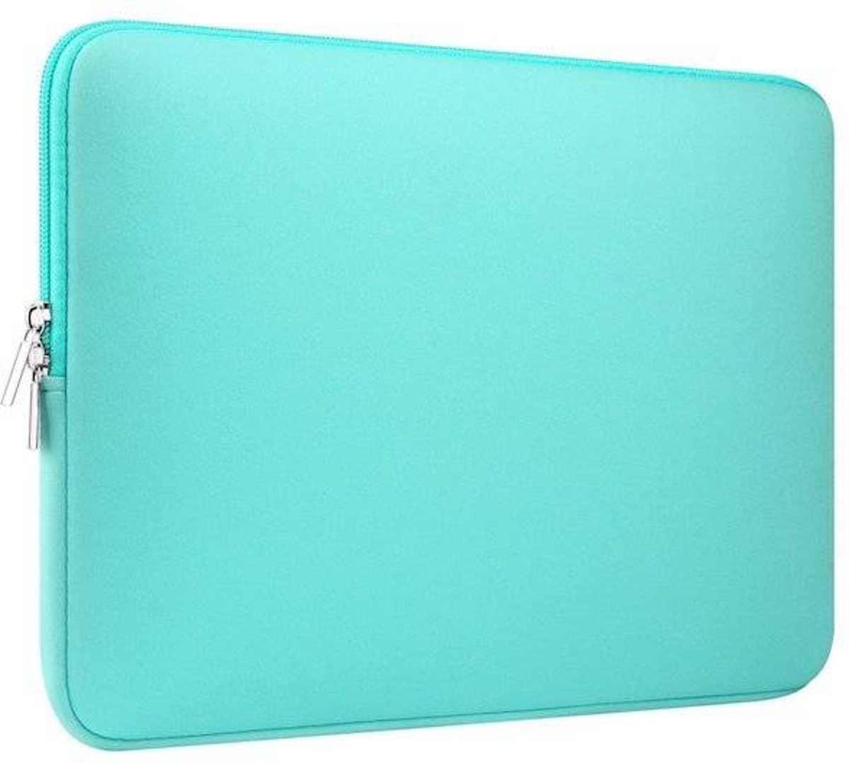 Asus ZenBook Sleeve - 14 inch - Turquoise