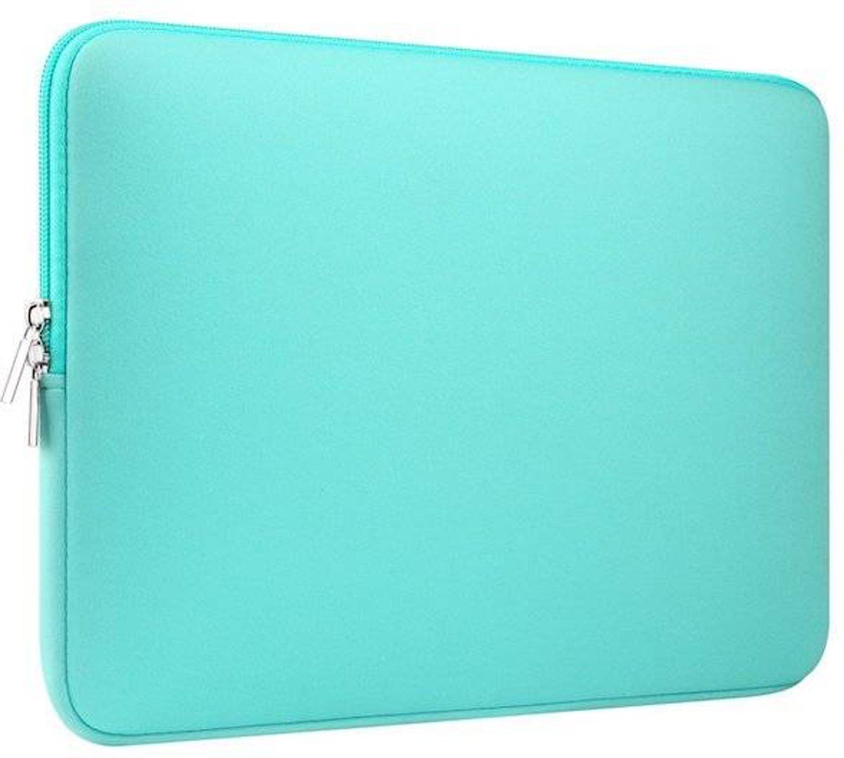 Dell XPS - Neopreen Laptop Sleeve - 13.3 inch - Turquoise