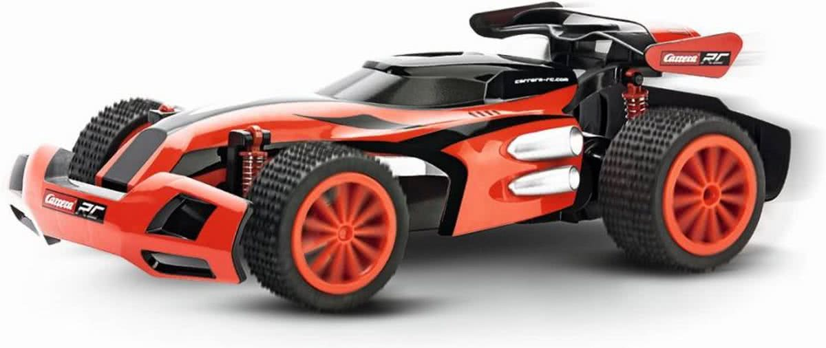 RC Turbo Fire 2 - RC Auto