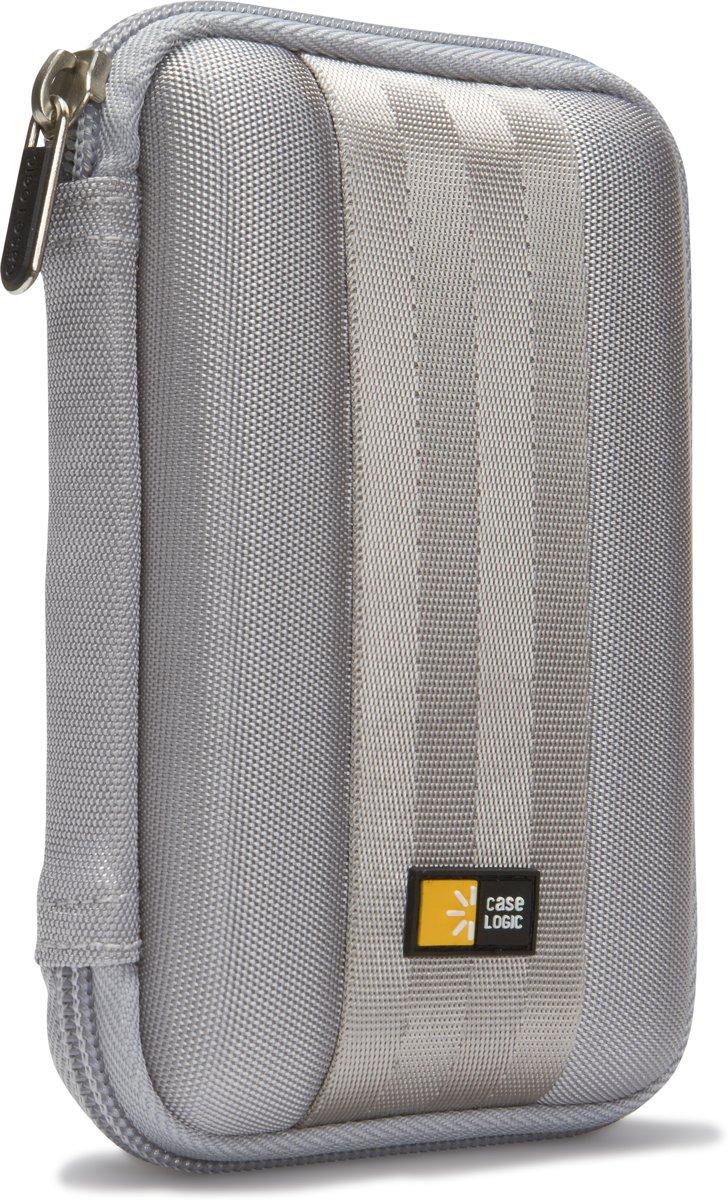 Case Logic EHDC-101 - Harde Schijf Tas - 2.5 inch - Zwart - 85854221467 ffc27f9b09