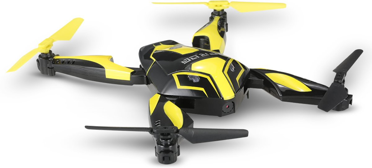 Cheerson CX-40 Mini Quadcopter - Drone