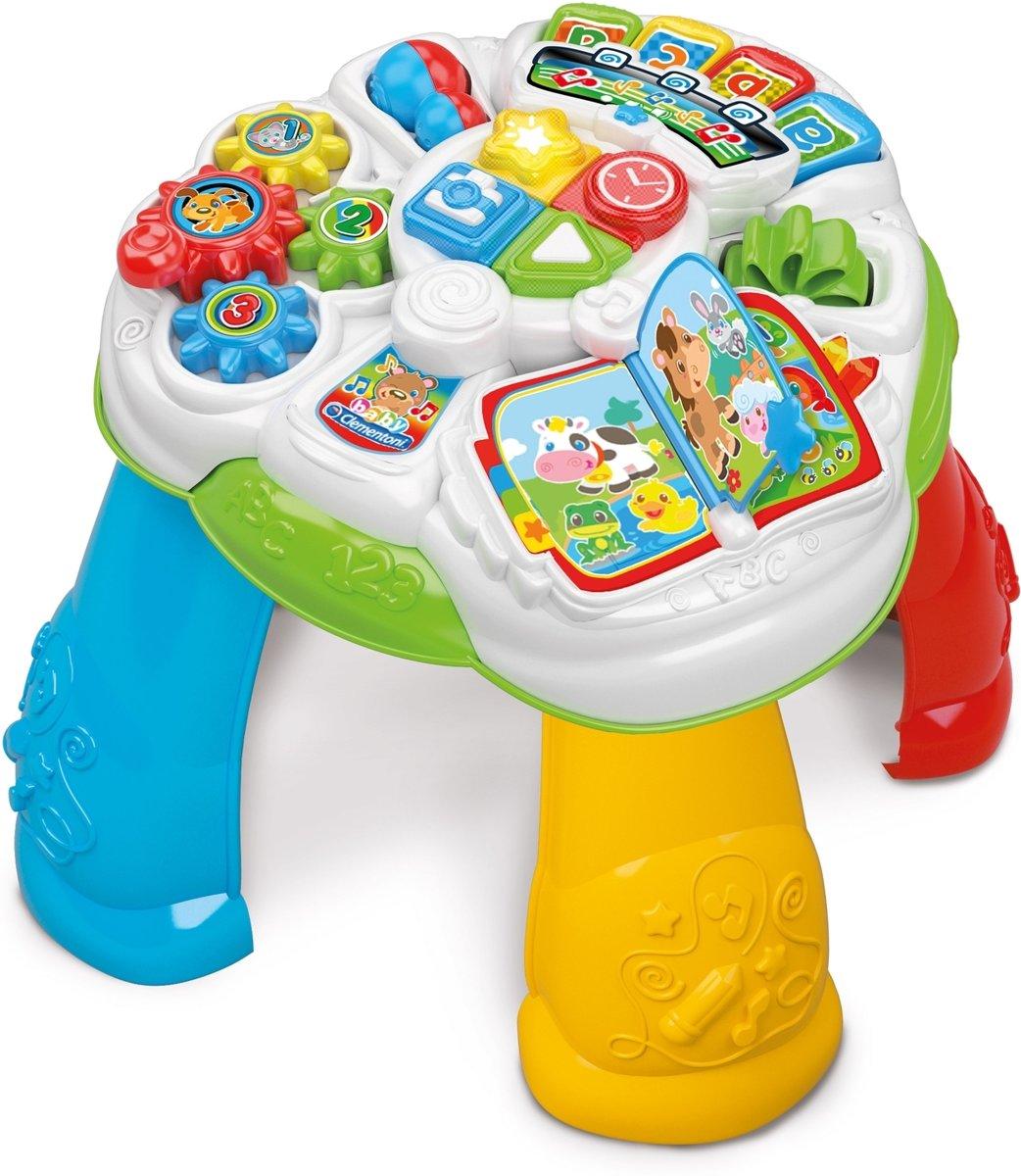 Vossenkop Salon Tafel.Internet Toys Com Speelgoedprijs Nl