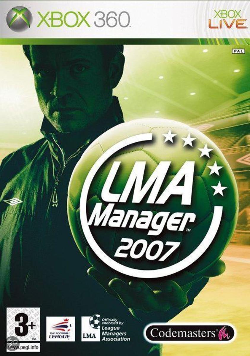 Nedgamenl Mario Kart Wii Luigi Circuit Gameshigh Contrast Lma Manager 2007