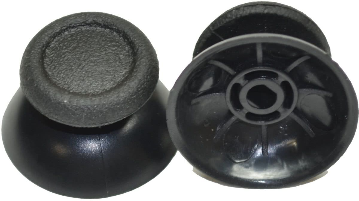 Standaard Thumbsticks - ps4