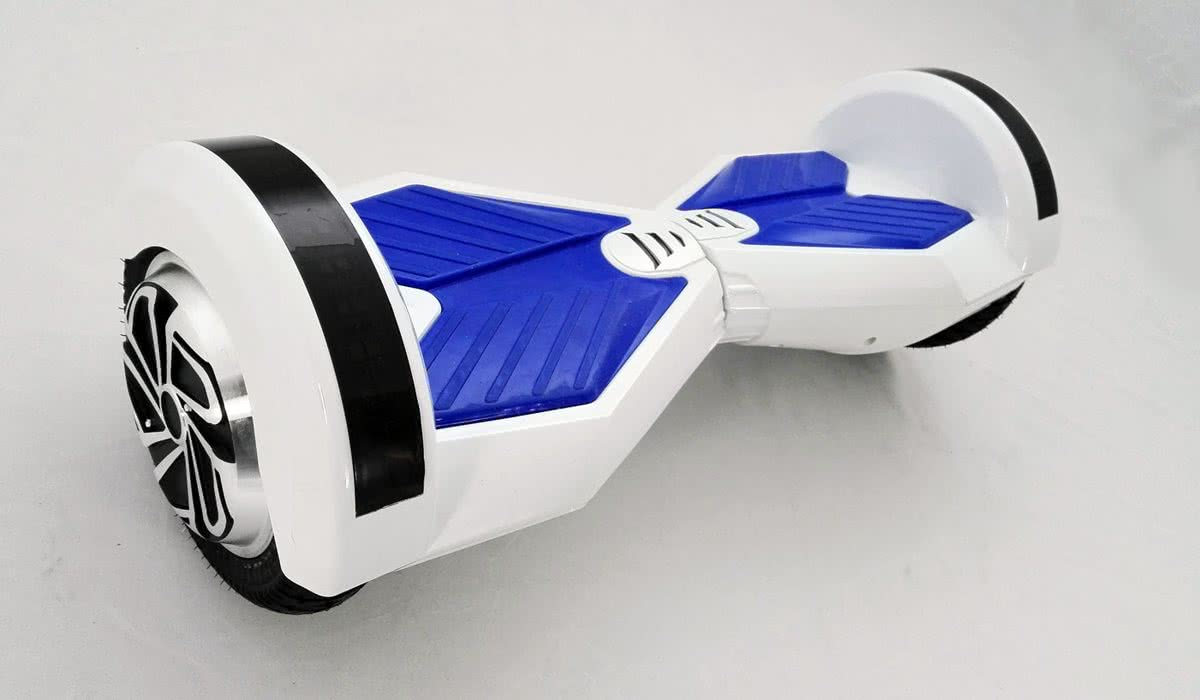 SPEEDSTER CLASSIC HOVERBOARD 6.5