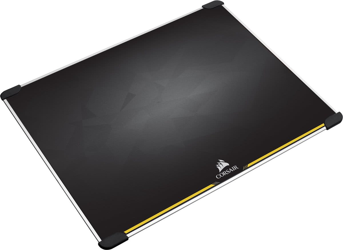 Corsair MM600 - Double-Sided - Gaming Muismat