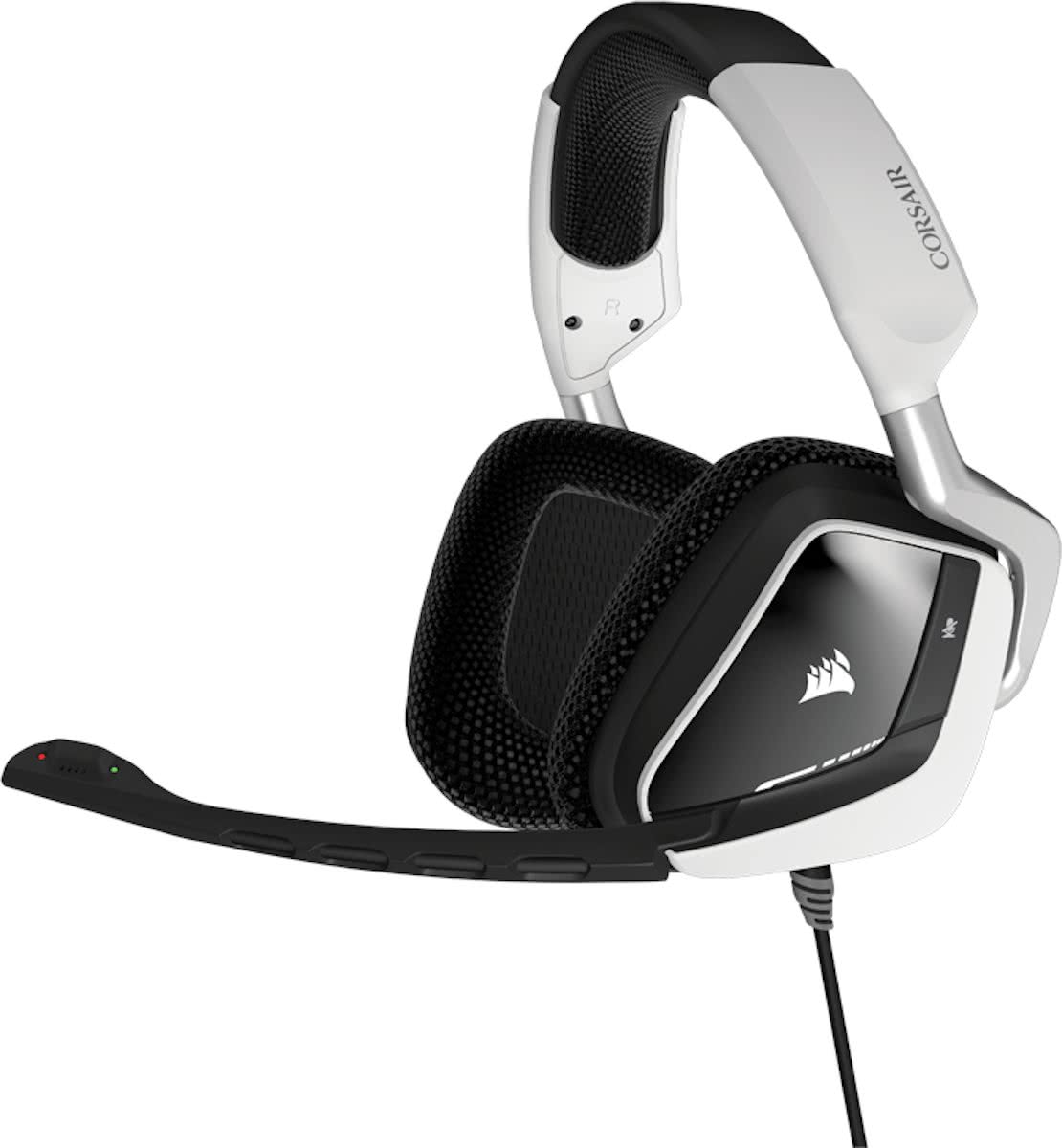 Void USB Dolby 7.1 - Gaming Headset - RGB - PC