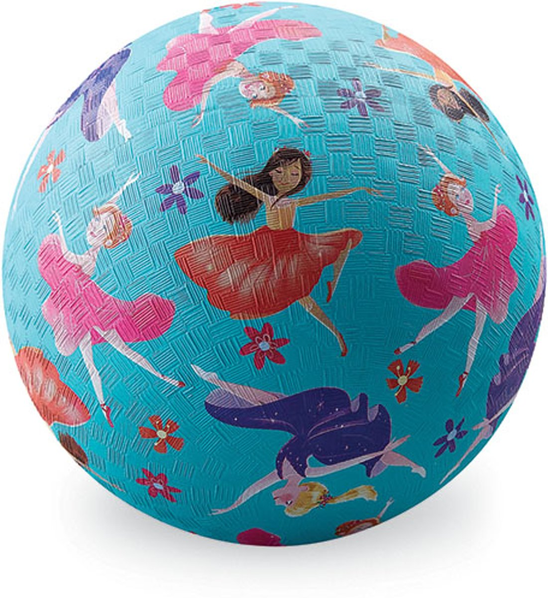 18 cm Playball - Lets Dance