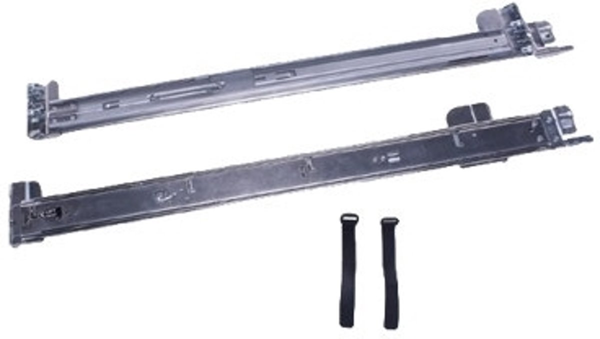 DELL 770-BBIN rack-toebehoren