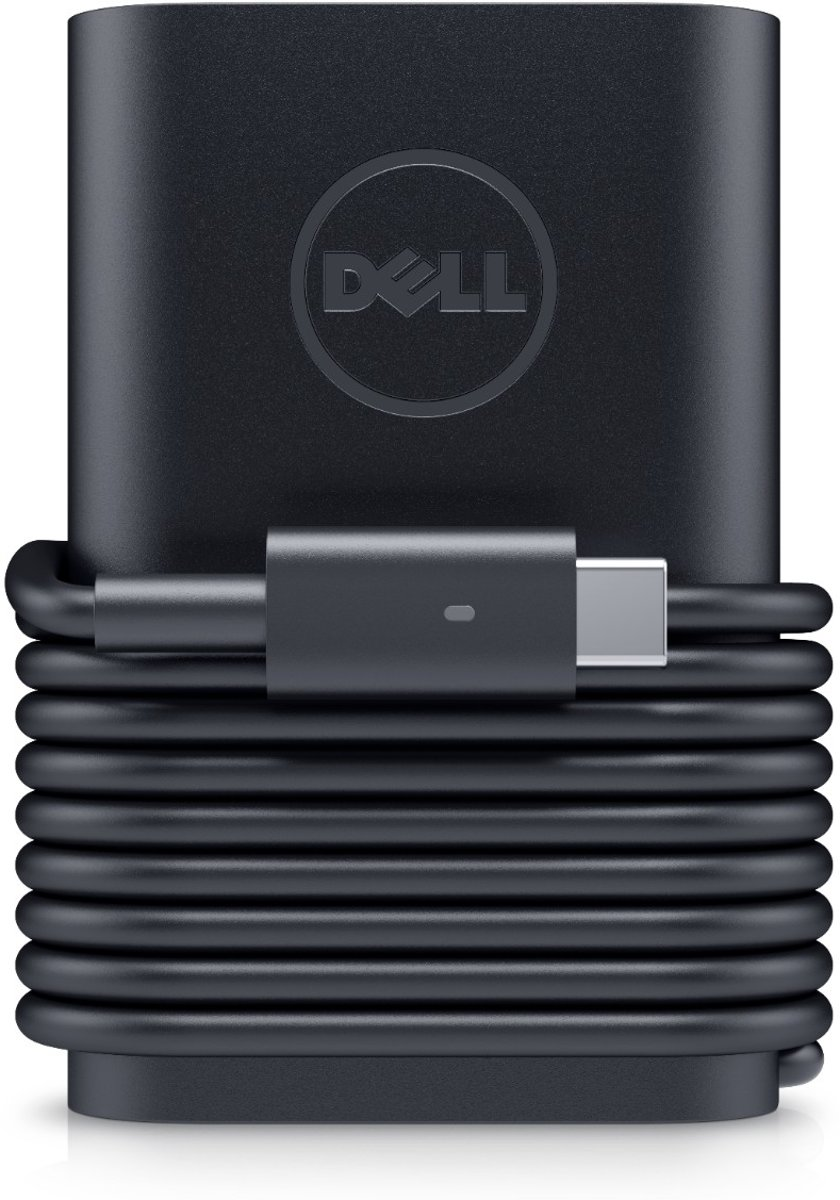 Dell 4RYWW 45W 20V Laptop Adapter (Origineel)