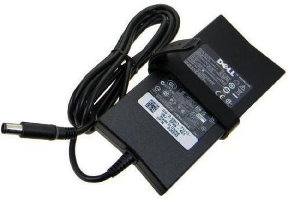 Dell adapter voor Dell PA-4E 130W