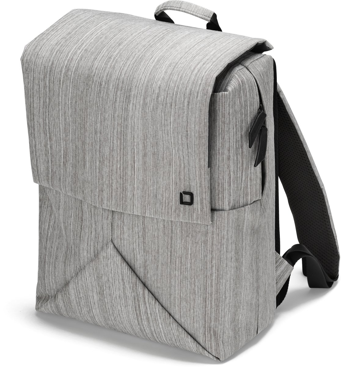 Dicota Code Backpack - Laptop Rugzak - 11