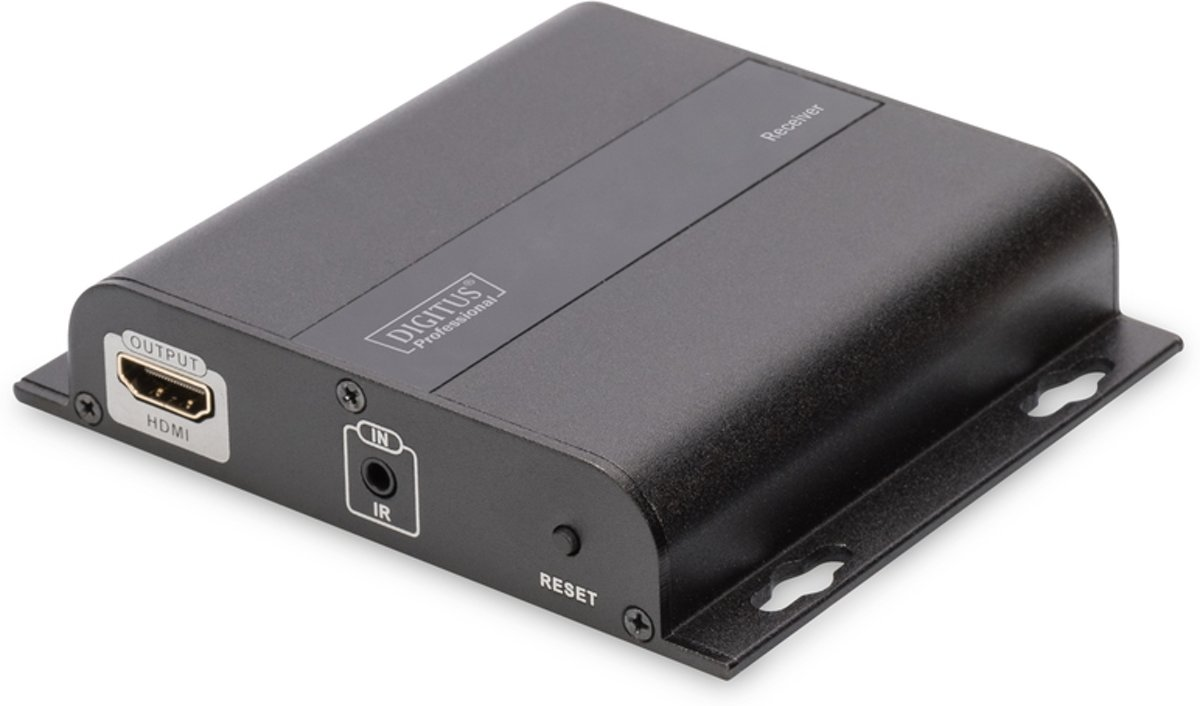 4K HDMI Extender(receiver unit)