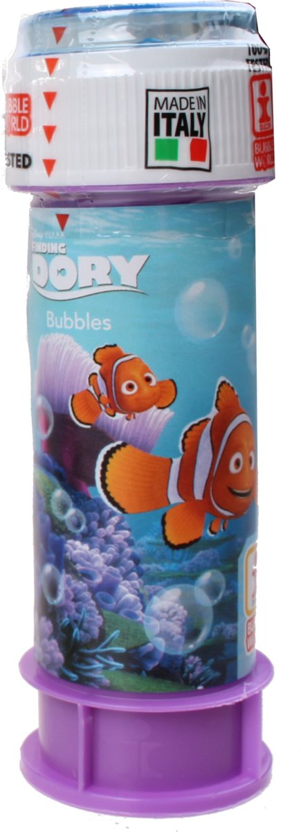 Finding Dory   60 Ml Paars