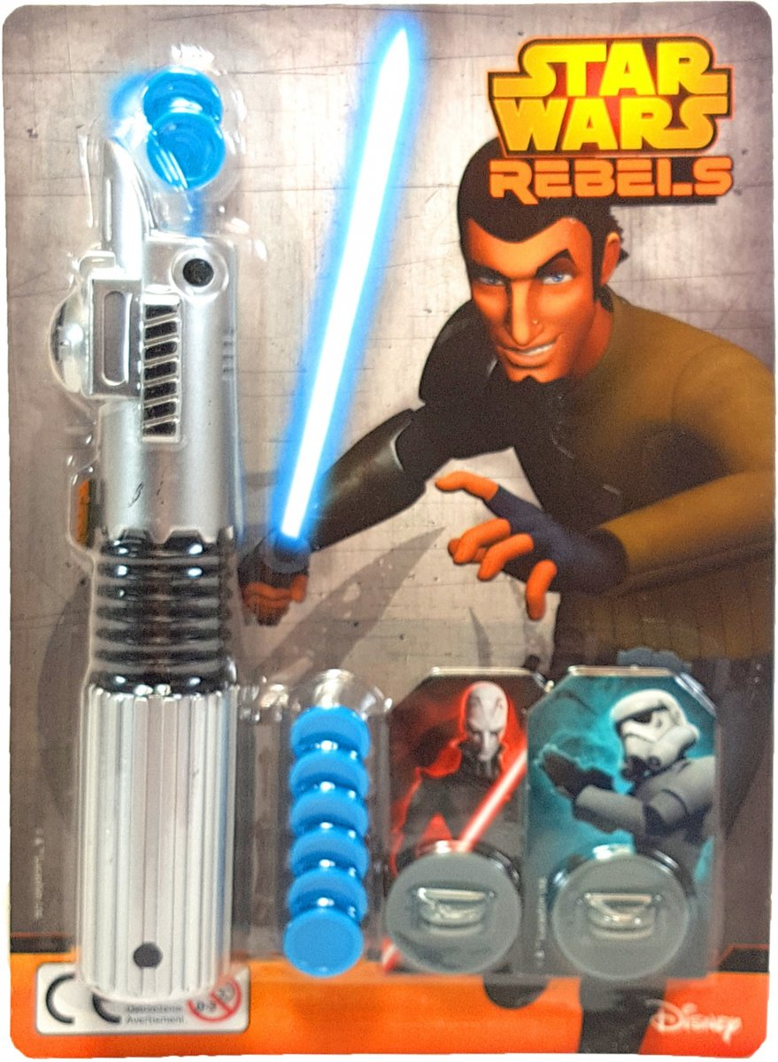 Star Wars Rebel Shooter